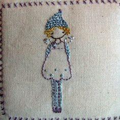 LiliPopo: fairy pillows