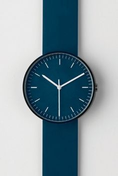 uniform teal watch - where can I get it?