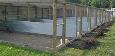 Image result for pheasant enclosures