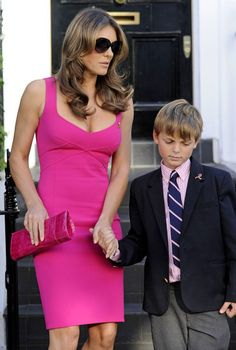 elizabeth hurley outfits - Google Search