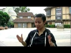 Lea Salonga talks about Les Miserables 2012 -Great segment! Les Miserables Movie, Les Miserables 2012, Les Mis Movie, Lea Salonga, Tony Award Winners, Theatre Quotes, Good Movies To Watch, Acting Tips, Animal Quotes