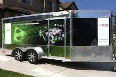 30 Best Trailer Graphics Images Vehicle Wraps Car Wrap