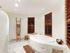 mediterranean-home-architecture-interior-design-9-bathroom.jpg (800×600)