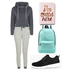Reis outfit 2.0