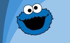 cookie_monster_wallpaper_by_littlejakub-d37pour.jpg (1131×707)