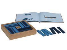 Kapla kleur l.blauw/d.blauw 40 plankjes ass. incl. voorbeeldenboek http://www.kgrolf.nl/product/1320/3012112_16930_1620_252_30/kapla-kleur-l-blauw-d-blauw-40-plankjes-ass-incl-voorbeeldenboek.aspx