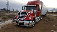 2013 International Lonestar | eBay