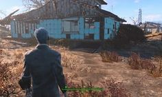 Bethesda's epic post-apocalyptic adventure has enraptured millions – but some of its systems are not as clear as they could be. Here are some survival tips Fallout 4 Tips, Fallout Facts, Fallout Game, Pip Boy, Vault Tec, Fall Out 4, The Masterpiece, Survival Tips, You Really