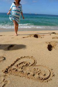 West Oahu Tour