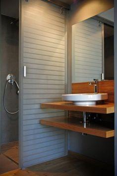 Apartamenty w Krakowie http://www.bookapart.com/pl/apartamenty-krakow