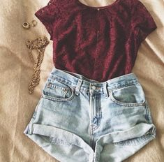 Find More at => http://feedproxy.google.com/~r/amazingoutfits/~3/JNZDmsxH46Q/AmazingOutfits.page
