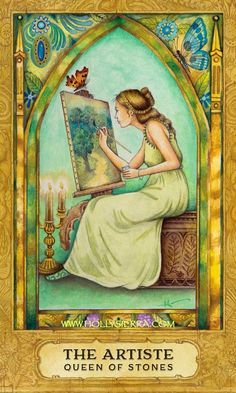 Come visit the the premier publisher of tarot, divination, oracle and inspirational decks. Tarot Card Decks, Tarot Cards, Divination Cards, Coin Card, Angel Cards, Tarot Readers, Major Arcana, Oracle Cards, Pentacle