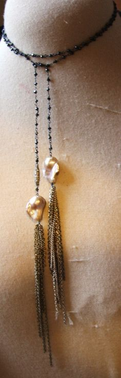 Beautiful Options - tahitian pearls pearls pearls and diamonds - please email me with interest shelbilavender@gmail.com