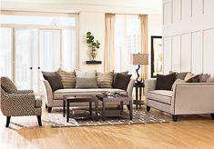 28 Best Sofia Vergara Collection Images Bedroom Decor Decorating