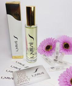 Parfum von L'ARISÉ