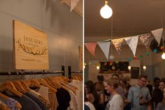 Janes Sews is Closed Pop Up Shops, Journal, Sewing, Blog, Dressmaking, Couture, Stitching, Blogging, Sew