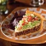 Dinner+Idea:+Real+Taco+Pie