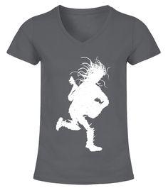 guitar (694) guitar T-shirt