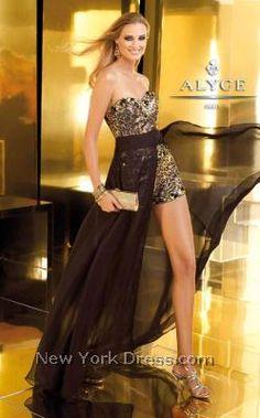 Alyce 2210