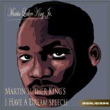 MP3 - Miscellaneous - MISCELLANEOUS - MP3 - $0.99 -  Martin Luther Kings I Have A Dream Speech
