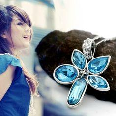 free shipping 12pcslot bohemian style fashion jewelry