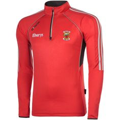 O'Neills Mayo GAA online shop featuring the official Mayo jersey, training gear & kids ranges. Shop Now! Shop Now, Jackets, Shopping, Fashion, Down Jackets, Moda, Fashion Styles, Fashion Illustrations, Jacket