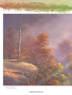 Jerry Yarnell's Landscape Painting Secrets: Jerry Yarnell: 9781581809510: Amazon.com: Books