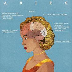 Arte Aries, Aries Aesthetic, Aries Baby, Taurus Bull, Zodiac Characters, Historical Artifacts, Light My Fire, Pisces Zodiac, Capricorn