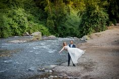 Dani y Andy Sesion – Post Boda Post Wedding, Wedding Shoot, Santiago Chile, Wedding