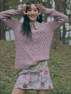 Girl Trends, Nct Doyoung, Beauty Shoot, Korean Street Fashion, Instagram Girls, Korean Actresses, Kpop Girls, Korean Girl, Cute Girls