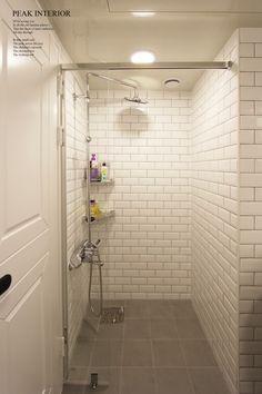 대전아파트인테리어,대전아파트리모델링 피크인테리어의 태평동 '버드내아파트' 완공현장 2편. : 네이버 블로그 Alcove, Remodeling, Bathtub, Bathroom, Standing Bath, Washroom, Bathtubs, Bath Tube, Full Bath