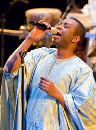 """Résultat de recherche d'images pour """"youssou n'dour concert 1996"""""""