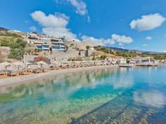 Elounda Royal Marmin Bay Boutique and Art Hotel 5 Stars luxury hotel in Elounda Offers Reviews