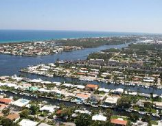 Information about Jupiter Luxury Real Estate including Admirals Cove, Jonathans Landing and other waterfront and golf course communities. Contact Waterfront Properties & Club Communities for all you Jupiter Florida real estate needs. Beach Condo, Beach House, Boynton Beach Florida, Jupiter Florida, We Buy Houses, Sell My House, Waterfront Property, Palm Beach County, Nature Center