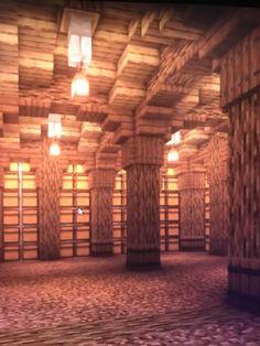 Old storage unit: Minecraft Old storage unit: Minecraft,. - Old storage unit: Minecraft Old storage unit: Minecraft, - Plans Minecraft, Art Minecraft, Images Minecraft, Minecraft Mansion, Minecraft Structures, Mine Minecraft, Minecraft Castle, Cute Minecraft Houses, Minecraft House Designs