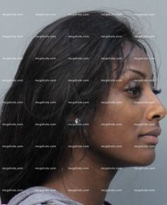 Jasmine N Bozeman; http://mugshots.com/search.html?q=70704700; ; Sex: F; Race: B; Eye Color: BRO; Hair Color: BLK; Weight: 58.9670081; Height: 177.8; Jail Number: 140000613; IDS: 2855007; Location: TGKCC; Booking Date: 01/04/2014; Court Case No: B-14-000515; DOB: 10/06/1986; Date Filed: 01/05/2014; Assessment Amount: sh.00; Balance Due: sh.00; Court Room: HIA - HIALEAH DIST COURT, ROOM No.: 2-3; Court Address: 11 EAST 6TH STREET; Judge: CUESTA, IVONNE; Bfile Section: B211; File Location…