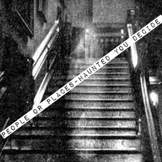 "#Matthew1128 Matthew 11:28  ""Come to me, all you who are weary and #burdened, and I will give you rest.  The Brown Lady at Raynham Hall.  Do you see her #face?  Raynham Hall in Norfolk, England, is home to the subject of one of the most famous ghost photos ever captured, the Brown Lady is named so because she appears in a rich brocade brown dress. She is widely believed to be Lady Dorothy Walpole, sister of Sir Robert Walpole, who married Charles, 2nd Viscount Townshend in 1713. She died…"