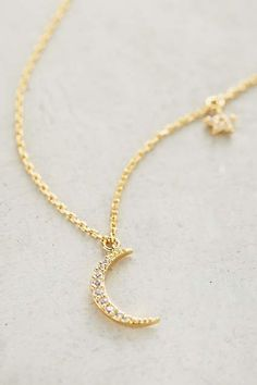 Sitara Necklace - anthropologie.com