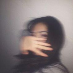Grunge Photography, Tumblr Photography, Photography Poses, Ft Tumblr, Tumblr Girls, Tumblr Selfies, Aesthetic Photo, Aesthetic Girl, How To Be Aesthetic