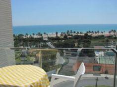 Casas y pisos en alquiler en Playa de San Juan, Alicante / Alacant — idealista