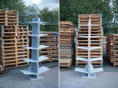 ductal concrete products - Google Search