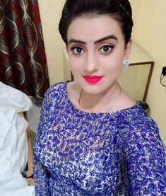 Bhojpuri movies hot actress and unseen cute beautiful girls largest latest hundreds of photos collection of their sexy curvy body Show. Beautiful Girl Wallpaper, Beautiful Girl Photo, Beautiful Girl Indian, Most Beautiful Indian Actress, Beautiful Actresses, Bhojpuri Actress, Actress Photos, Girl Number For Friendship, Cute Girl Face