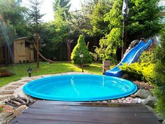 Marvelous 25+ Cozy Stock Tank Swimming Pool Designs Ideas for Your Backyard https://decoredo.com/19418-25-cozy-stock-tank-swimming-pool-designs-ideas-for-your-backyard/