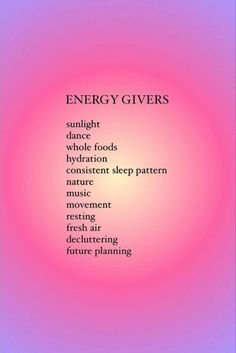 Positive Vibes, Positive Quotes, Words Quotes, Life Quotes, Sayings, Aura Colors, Happy Words, Good Energy, Pretty Words