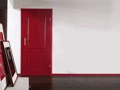 Lakované dveře CARACAS Tall Cabinet Storage, Furniture, Home Decor, Decoration Home, Room Decor, Home Furnishings, Home Interior Design, Home Decoration, Interior Design