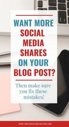 Want more social med Social Media Branding, Social Media Marketing, Digital Marketing, Marketing Strategies, Content Marketing, Online Marketing, Seo Strategy, Marketing Tools, Apps