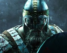 War of the Vikings moves into beta, free to play on Steam this ...