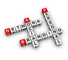 Resume Writing & LinkedIn Branding for High Achievers - Get Hired Faster Self Branding, Business Branding, Personal Branding, Social Networks, Social Media, Importance Of Branding, Administrative Professional, Administrative Assistant, Brand Promotion