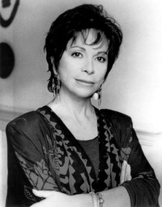 "Isabel Allende: Chilean writer who has been called ""the world's most widely read Spanish-language author."" whose works sometimes contain aspects of the genre of ""magical realism,"" is famous for novels such as The House of the Spirits and City of the Beasts . She was inducted into the American Academy of Arts and Letters (2004). In 2010, she received Chile's National Literature Prize."