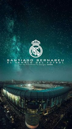 Real Madrid Santiago Bernabeu - Travel and Extra Ronaldo Real Madrid, Real Madrid Team, Barcelona E Real Madrid, Real Madrid Football Club, Real Madrid Soccer, Real Madrid Players, Barcelona Soccer, Ronaldo Wallpapers, Sports Wallpapers